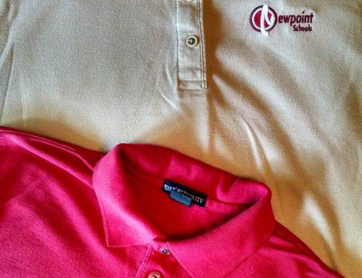 Newpoint_uniforms