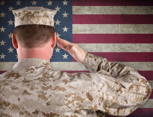 Veterans524