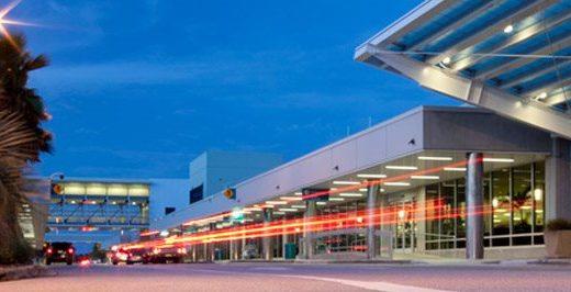 Pensacola_Airport