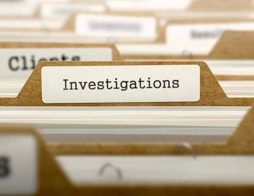 investigate710