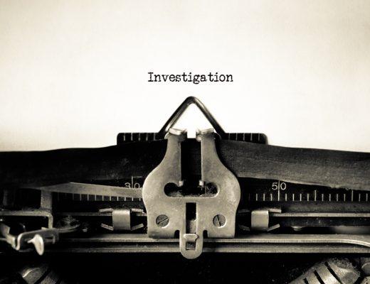 investigate7102
