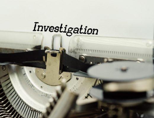 investigate7104