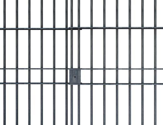 jailbars728