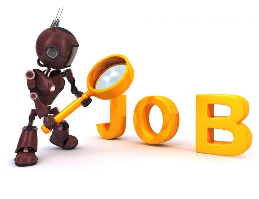 jobs701
