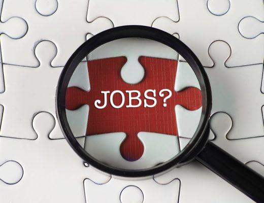 jobs719