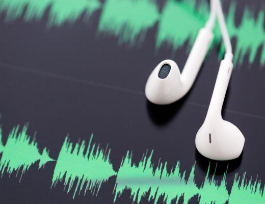 podcast710
