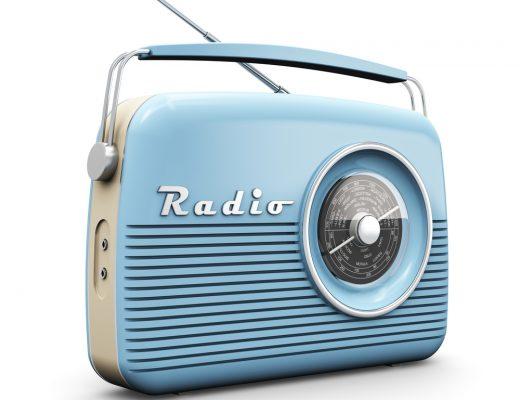 radio712