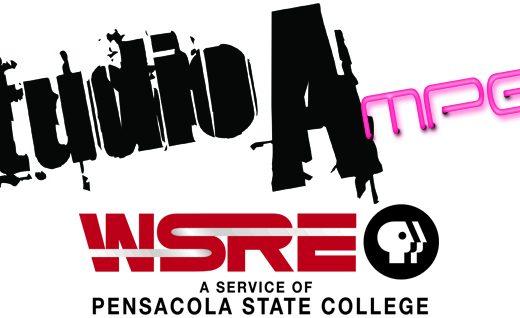 StudioAmped_WSRE logos