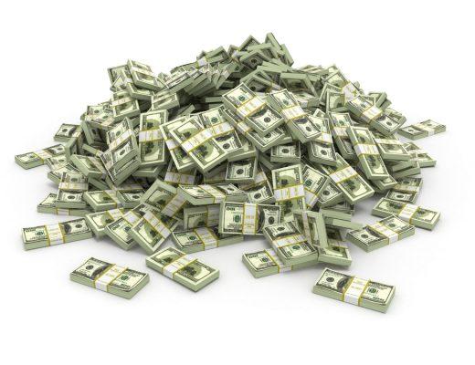 Money902