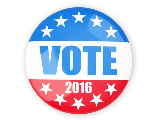 vote901
