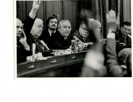 impeachmentinquiry002