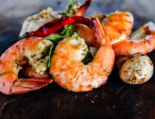 shrimp1028