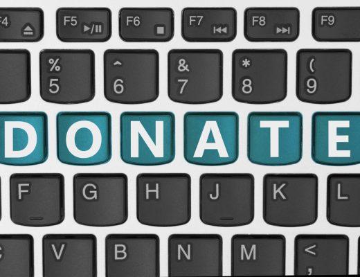 donate1129