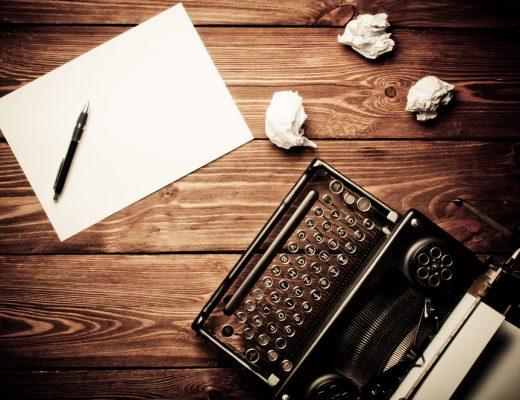 writing1105