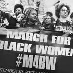 Black Women Rise