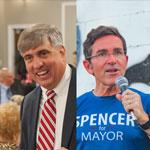 Strong Mayor 2.0