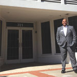 African American Chamber Evolves