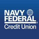 Navy Federal Makes An Offer