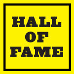 Power List 2019— Hall of Fame