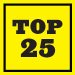 Power List 2019: Top 25