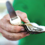 A Shucking Good Cause