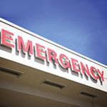 EMS: Inside Pandora's Box
