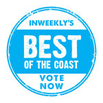 Best of the Coast FAQ