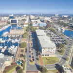 City Enters Budget Season
