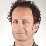 A Lesson on 'Funnier' with Kevin McDonald