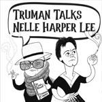 Truman, Harper and Joel