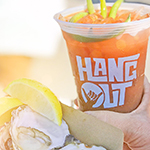 Hangout Oyster Cook-Off and Craft Beer Weekend Giveaway