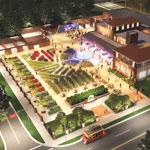 Coke Property Reimagined